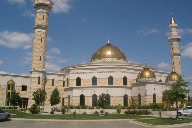 refugeeB-mosque