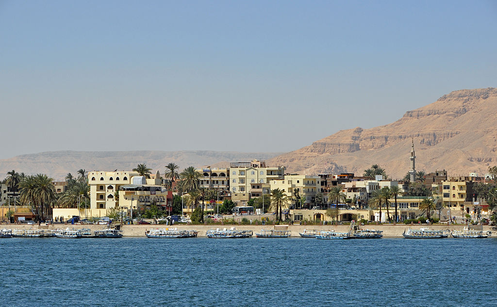 1024px-Luxor_West_Bank_R02
