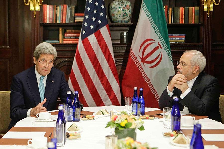 991887_1_0714-Iran-nuclear-deal_standard