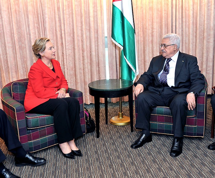 Secretary_Clinton_Holds_a_Bilateral_With_Palestinian_President_Abbas_(5022310946)