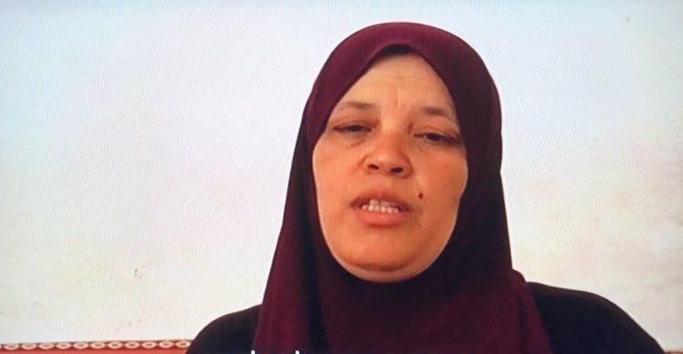 Proud-mother-of-terrorist-750x389