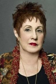 Prof. Phyllis Chesler