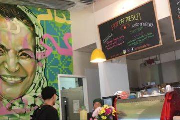 Reems-California-bakery-honors-terrorist-Rasmea-Odeh