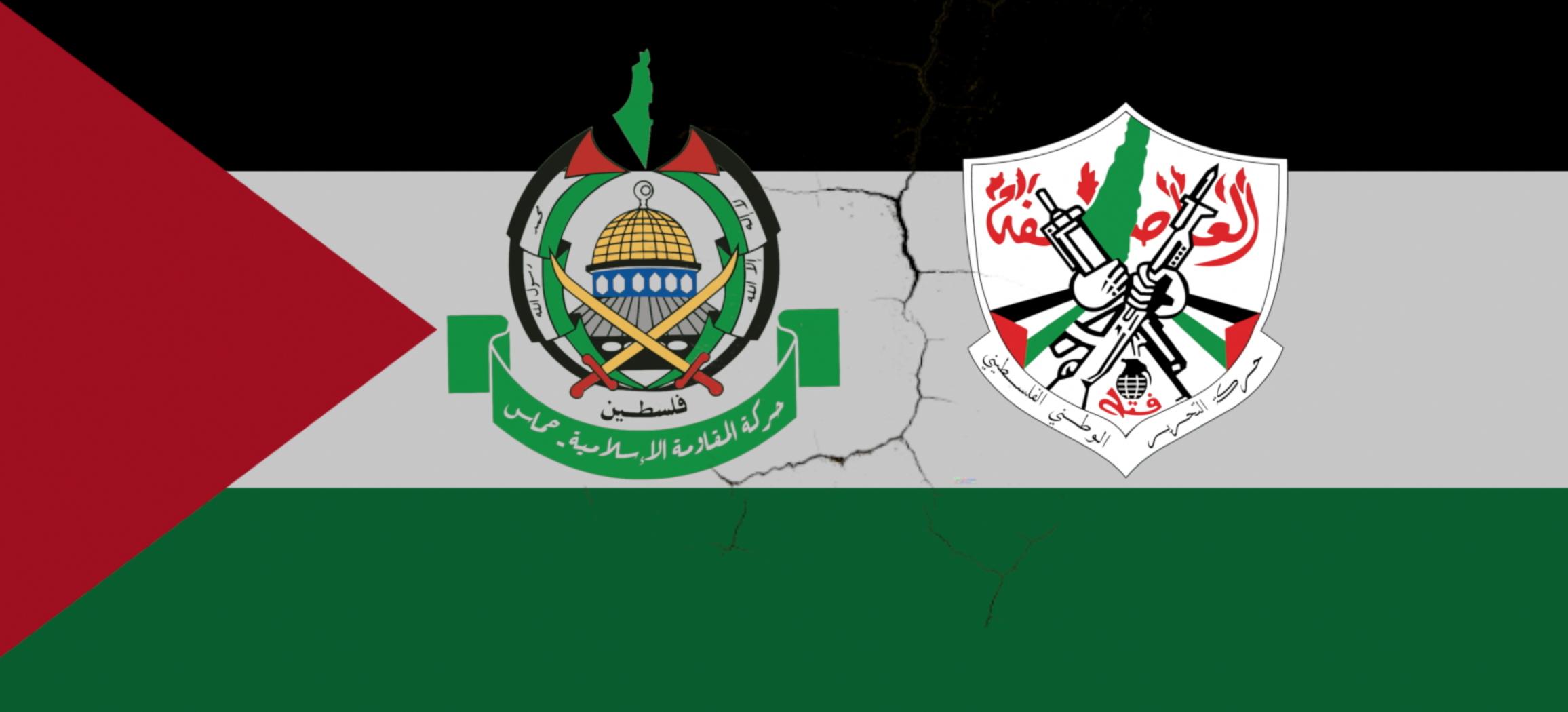 PA Denies Gaza Food