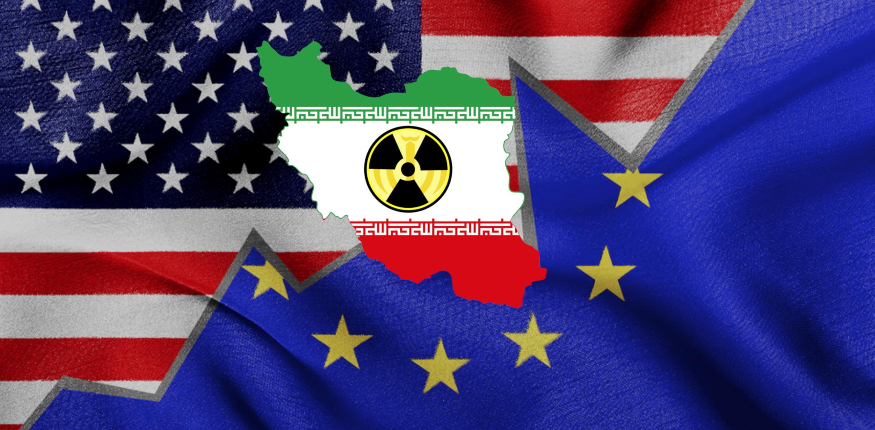 Iran Orders Increased Uranium Enrichment