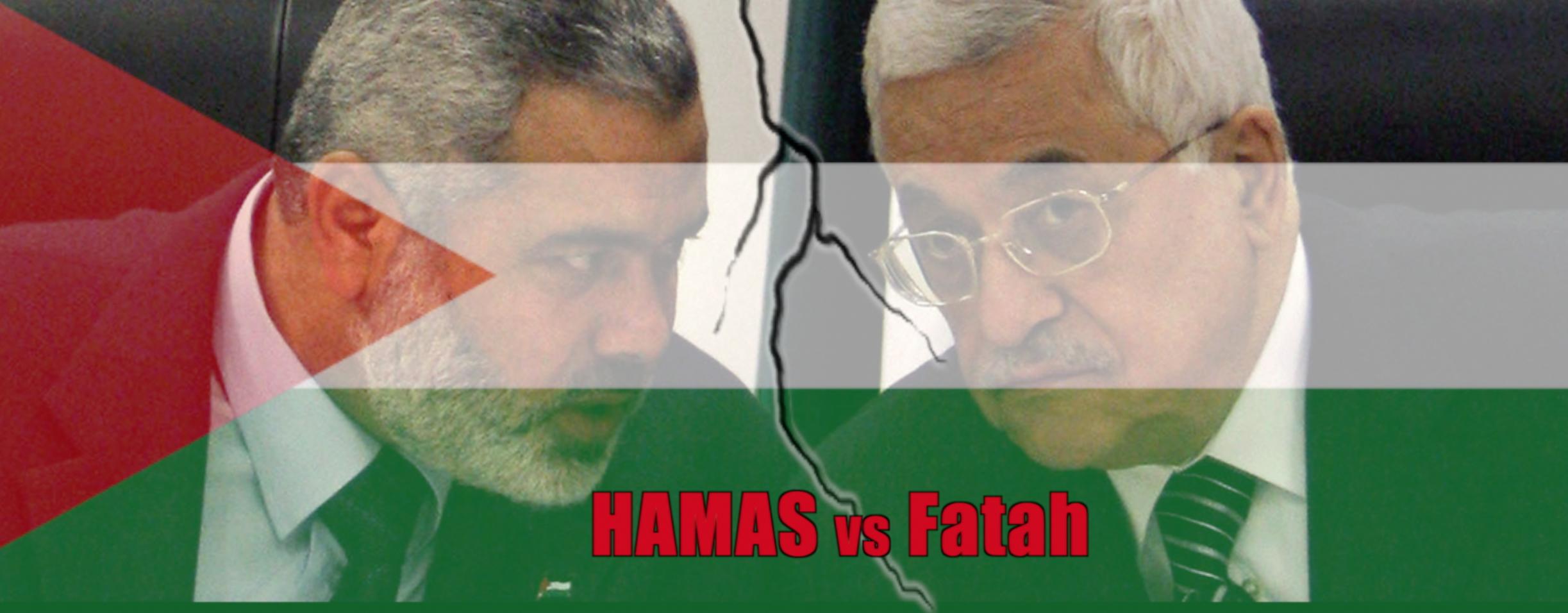 PA Bans Pro-Gaza Protest