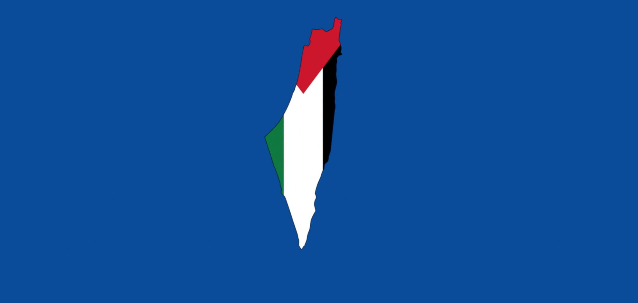 PA Envoy Invites Iraq