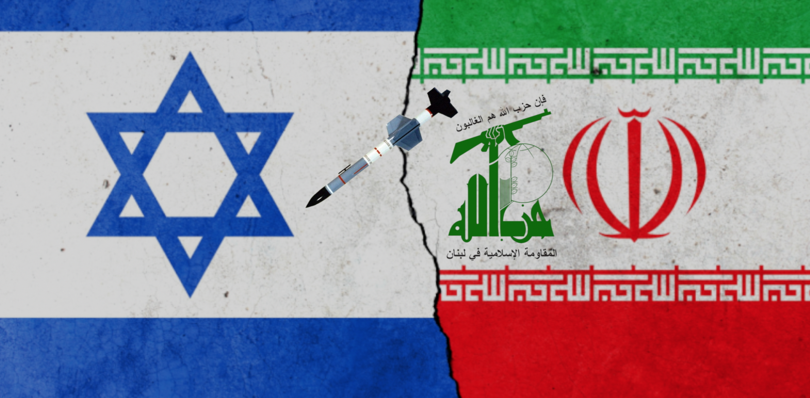 Iran Threatens Israel