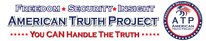 American Truth Project